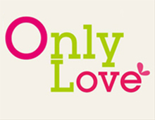 ONLY LOVE 樂讀拒毒
